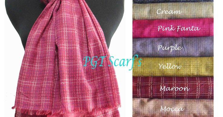 grosir borong wholesale distributor pashmina scarves shawl grosir souvenir murah jakarta bali tangerang indonesia