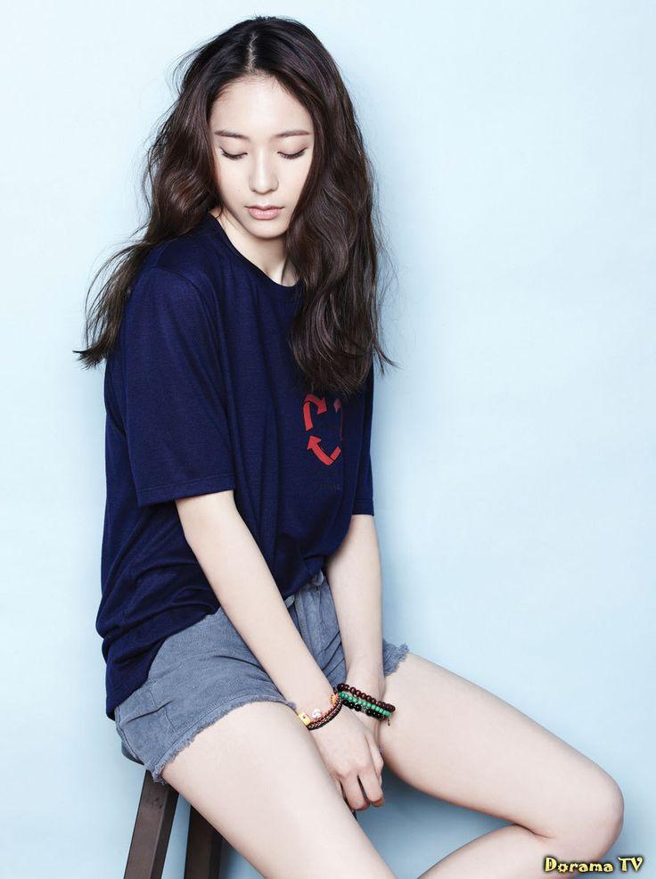 Актер Кристал Чон (Krystal Jung), список дорам. Сортировка по популярности - DoramaTv.ru