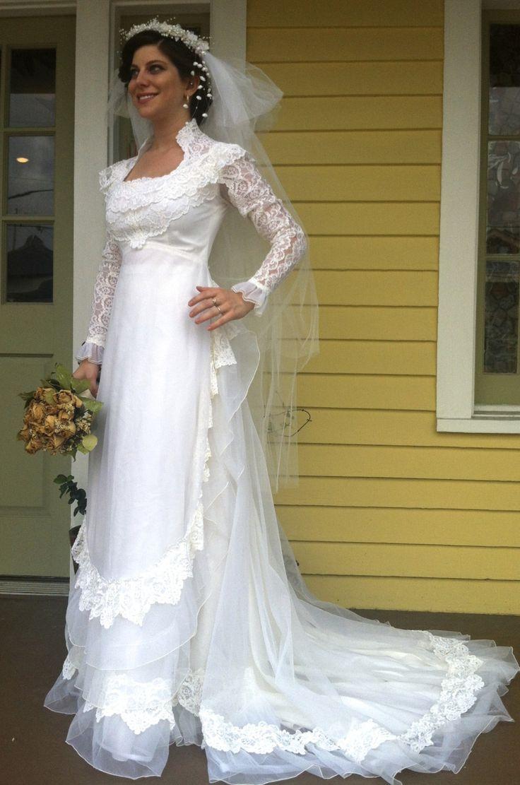 43 best Wedding Style images on Pinterest