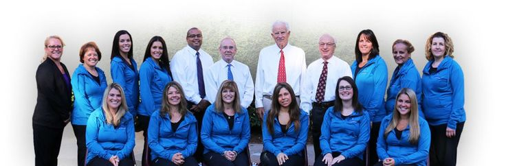 Best Bloomfield Dental Practice #dental #now http://dental.remmont.com/best-bloomfield-dental-practice-dental-now/  #family dental practice # Like Us On Facebook Write Us A Review Home Our Office and Team Our Doctors Our Team Tour Our Office Wildlife Photography Services Preventive Dentistry Oral Cancer Screening Hygiene and Cleanings Restorative Dentistry Root Canal Dental Implants Cosmetic Dentistry All-Ceramic Restorations Invisalign® Sedation Dentistry Children's Dentistry Emergency Care…