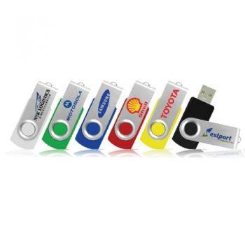Pen drive personalizado, pen card personalizado - Pen drive