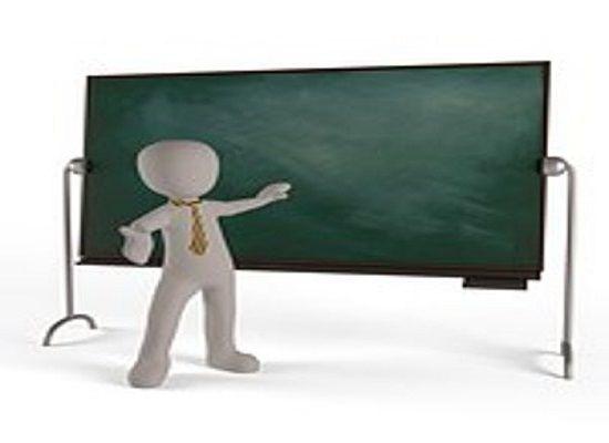 04-10-16 Διαδικασίες για την αναβάθμιση αναπληρωτών μειωμένου ωραρίου στην Παράλληλη σε πλήρες    04-10-16 Διαδικασίες για την αναβάθμιση αναπληρωτών μειωμένου ωραρίου στην Παράλληλη σε πλήρες  Τις διαδικασίες που πρέπει να  ακολουθήσουν οι Διευθύνσεις Εκπαίδευσης για την μετατροπή των συμβάσεων  αναπληρωτών μειωμένου ωραρίου σε πλήρες για τη Β/θμια Ειδική Αγωγή  παραθέτει έγγραφο της Γενικής Διεύθυνσης Προσωπικού προς τις  Διευθύνσεις.   Αναφορικά με τη μετατροπή συμβάσεων  εργασίας…