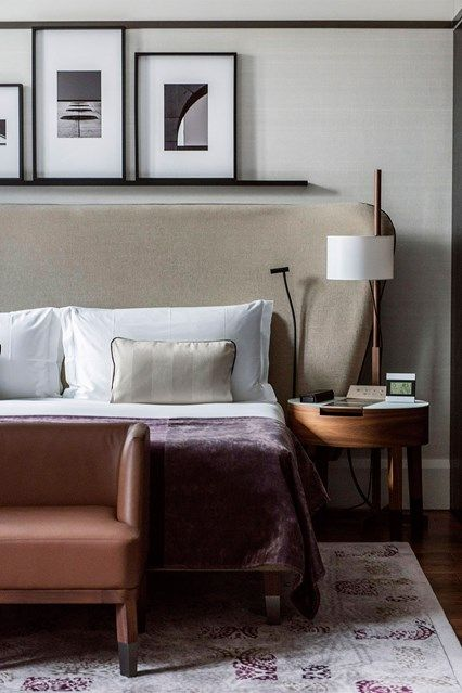 Our insider guide to Milan, including the Mandarin Oriental - on HOUSE - design…