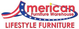 At Best in Sight Eye Care, we love American Furniture Warehouse, and all the employees we've met.  Our thank you for your hard work (and great furniture) are the discounts and Referral Program we offer AFW employees and family members.  Check us out to learn more.  Thanks again AFW!  www.bestnsight.com