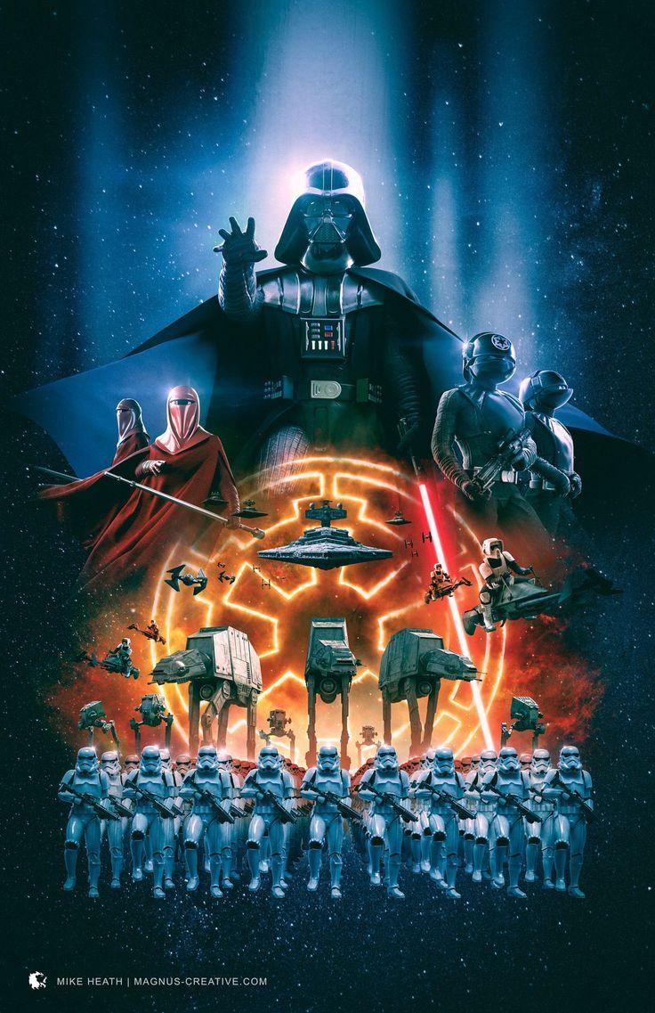 Star Wars Wallpaper Star Wars Wallpaper 1920 1080 Star Wars Wallpaper Vader Star Wars Star Wars Poster