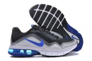 sports shoes 8b92c 862bf Nike Air Max TR 180(W)-011