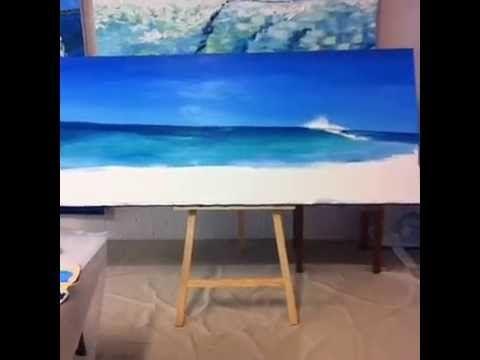 Blog | Stephanie Burns Fine Art