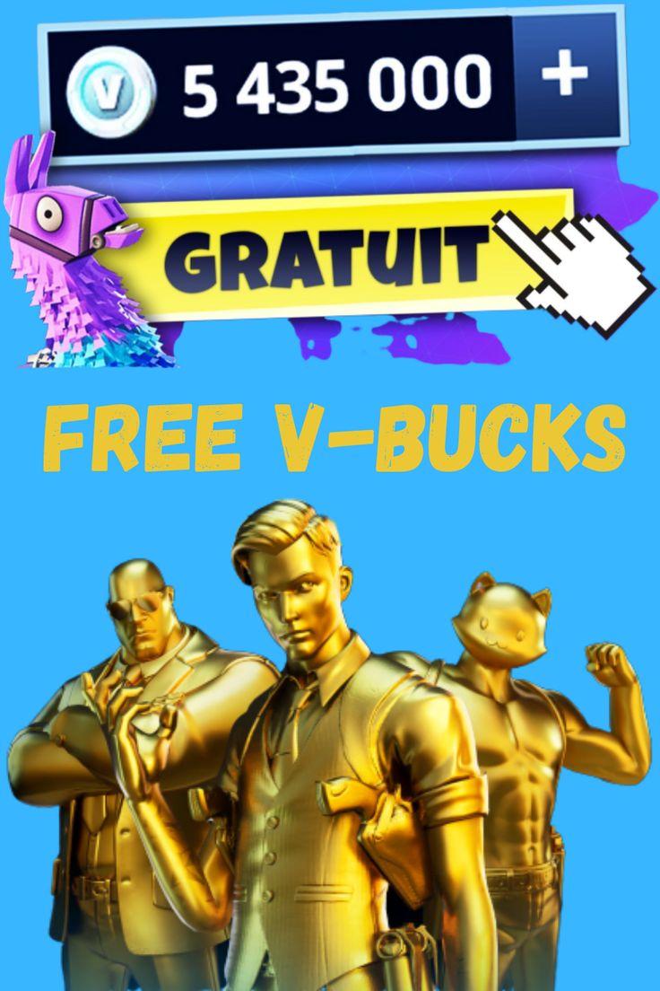 Fortnite Free VBucks Fortnite VBucks Generator Cheats