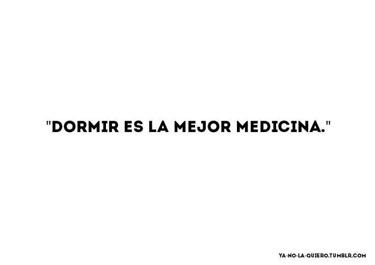 Adulterio / Paulo Coelho