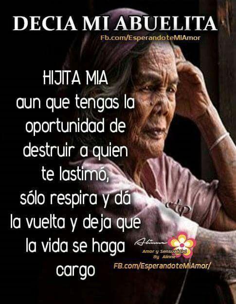 #superacionmotivacion #frasesdefe