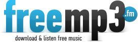FreeMP3.fm This has free downloads of basically everything!