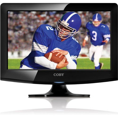42 vizio e421vo 1080p widescreen lcd hdtv