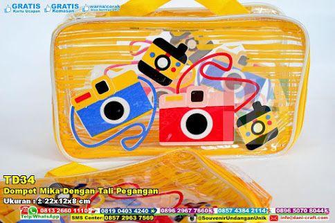 Dompet Mika Dengan Tali Pegangan Hub: 0895-2604-5767 (Telp/WA)dompet, dompet mika, dompet sedang, dompet sedang gambar kamera, dompet mika warna orange, dompet mika unik, dompet mika lucu, dompet mika cantik #dompetmikawarnaorange #dompet #dompetmikalucu #dompetmikacantik #dompetmika #dompetsedang #dompetmikaunik #souvenir #souvenirPernikahan