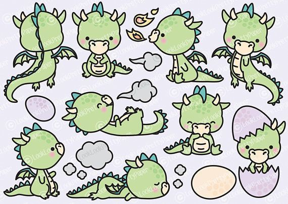 Dragon Stock Illustrations. 71,053 Dragon clip art images and royalty free  illustrations available to search from thousands of EPS vector clipart and  stock art producers.