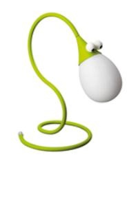 Snakey lamp from globug.co.za...quite pricey but super cute!!