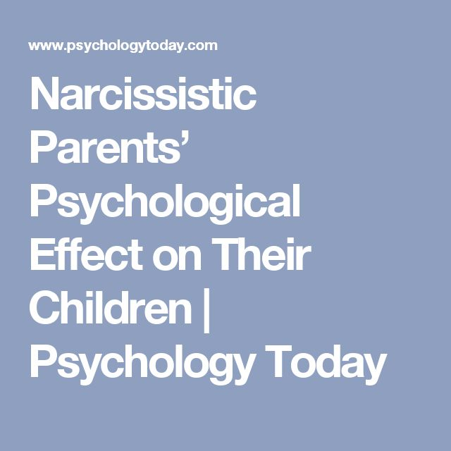 """psychological effect of broken family to the behavior of children essay Parents of a """"blended family"""" face plenty of  making stepfamilies work  they can simply monitor the children's behavior and activities and keep their."""