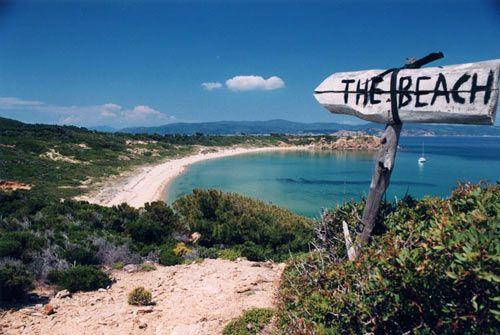 Elias beach Skiathos island http://www.skiathosclassifieds.com/#!skiathos-mobile-guide-/c16c3