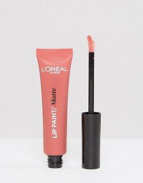 Maquillaje y cosméticos | Ver maquillaje y cosméticos | ASOS