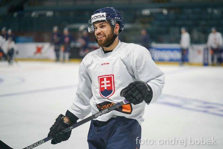 Marek Slovak