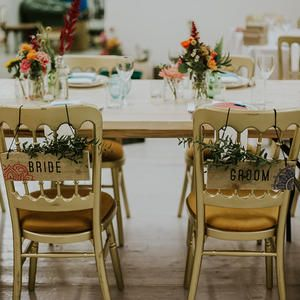 Why Should You Hire A Wedding Planner Heres 4 Great Reasons