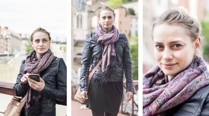 Préférer SFR 4G : le témoignage d'Anna à Lyon