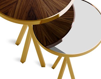 """Check out new work on my @Behance portfolio: """"Wheel Set 