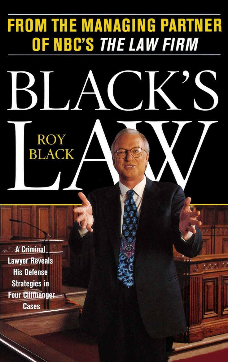 80 best Legal Law Books images on Pinterest  Law books Prison inmates and Book cover art
