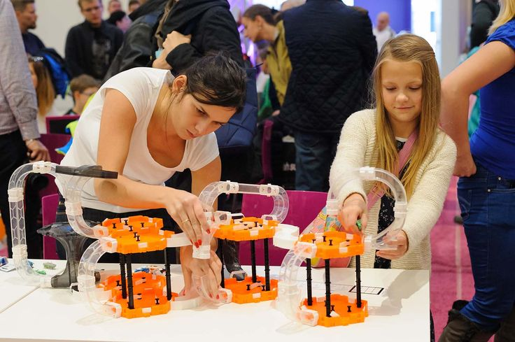 Festiwal Nowych Technologii