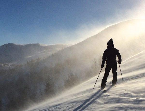 schnee ischgl skibedingungen