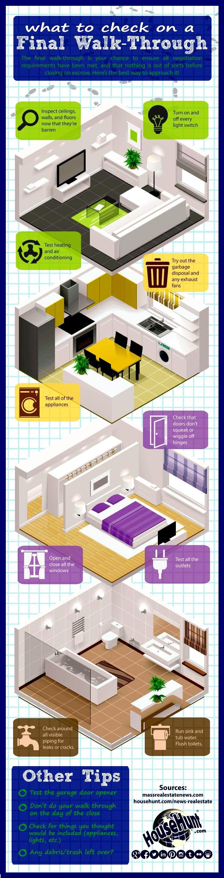 best real estate stuff images on pinterest