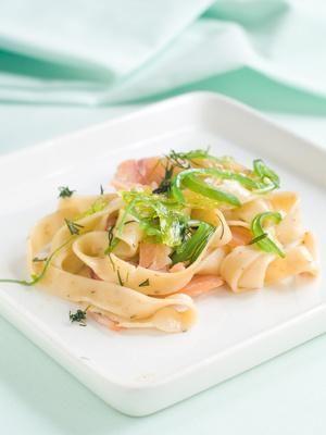 Nieuw #recept #Predivita #Proteïne #Dieet-#Tagliatelle met #Tonijn, #Paksoi en Kruidenpanade http://www.predivita.be/proteine-dieet-tagliatelle-met-tonijn-paksoi-en-kruidenpanade.html…