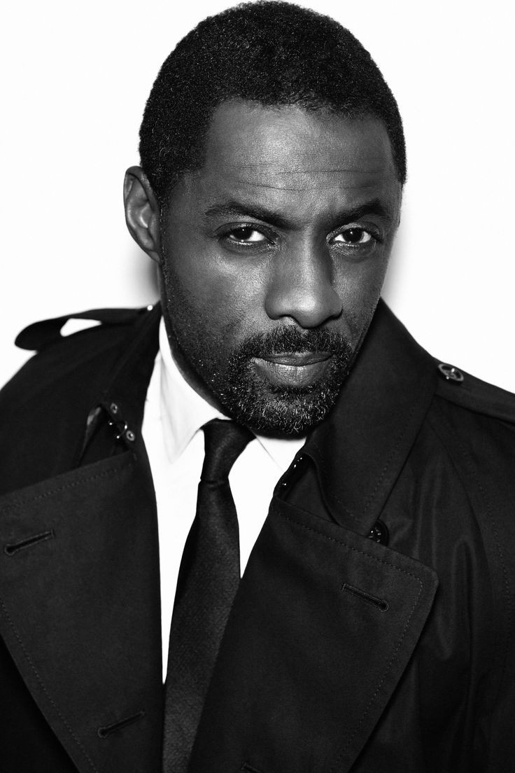 idris elba singing bastille day