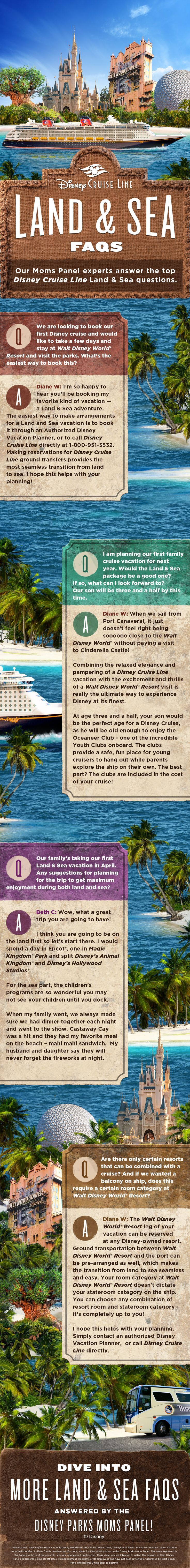 183 Best Magical Vacation Planner By Darryl Barrios Images On