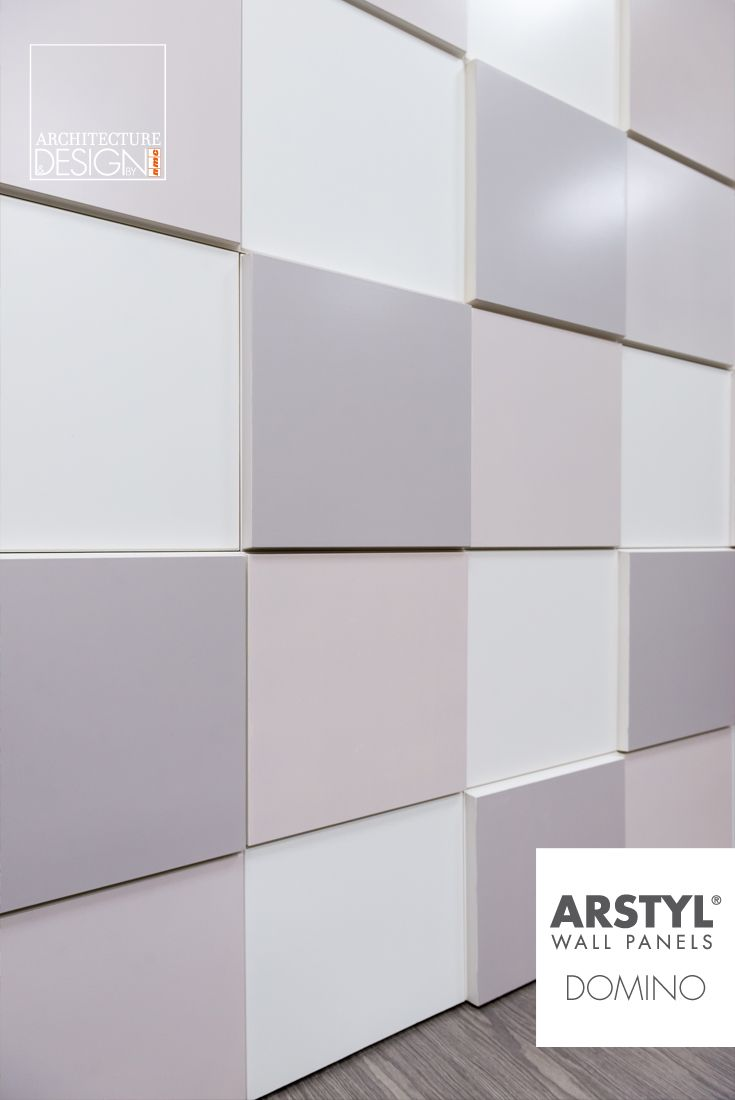 1000 Images About Arstyl 3d Textured Wall Panels On