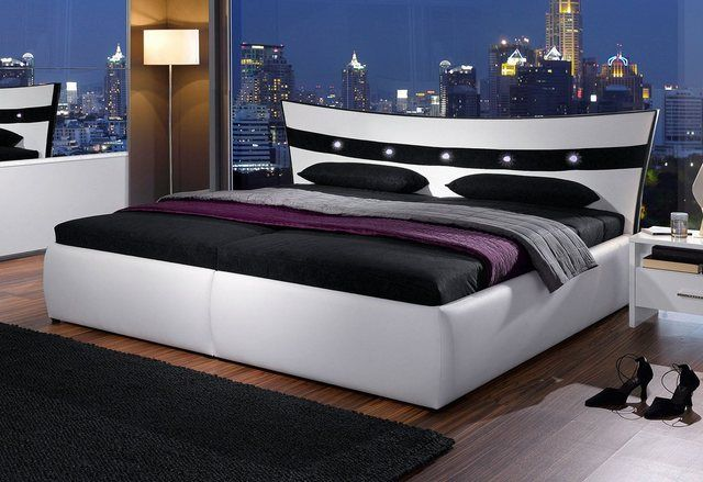 Upholstered Beds Hapo Upholstered Bed Hapohapo Beds