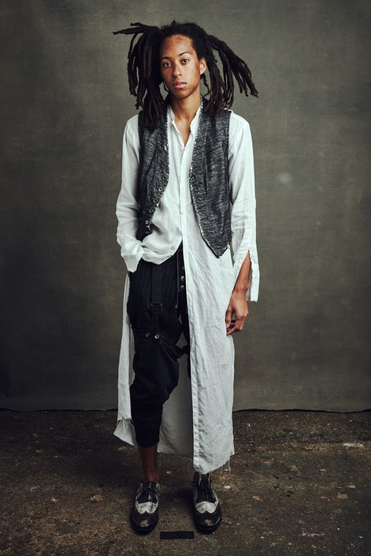 The 66 Best Mens Fashion Images On Pinterest Fall 2016 Male Nesha Linen Pants In Olive Greg Lauren Winter Collection