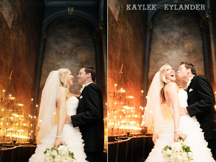 St james cathedral seattle kaylee eylander photography seattle st james cathedral seattle kaylee eylander photography seattle wedding photographer my wedding photography work pinterest saint james seattle junglespirit Images