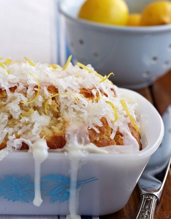 434 best baking images on pinterest bread recipes for Dessert for easter dinner