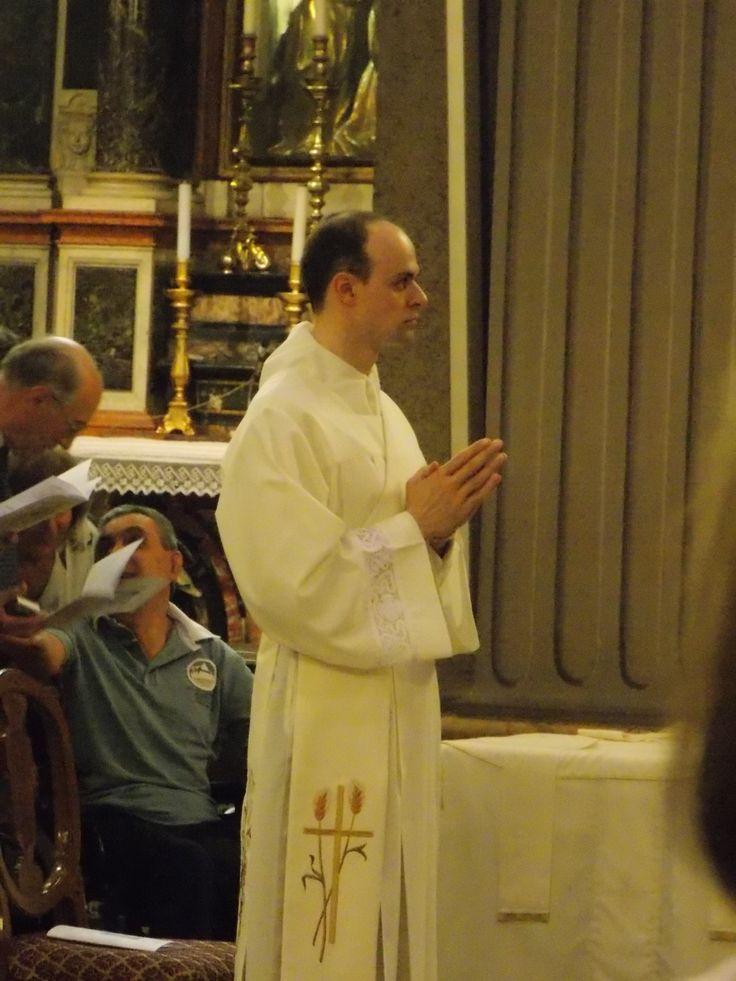 Don Emanuele Tizzoni