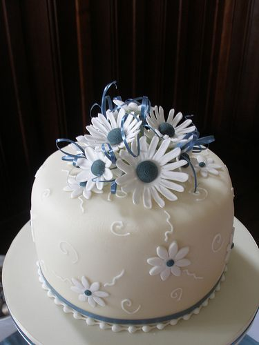 one tier wedding cake images 17 best images about single tier cakes on 18026
