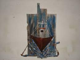 Αποτέλεσμα εικόνας για θαλασσοξυλα κατασκευες