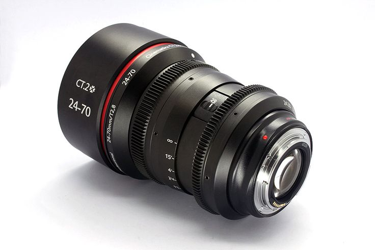 Best Standard Zoom Lenses for Canon EOS 77D - Buying Guide   https://dslrcamerasearch.com/best-standard-zoom-lenses-canon-77d/ Is it confusing to pick out the best standard zoom lens for your Canon 77D? it can be overwhelming at first to see all the lenses available and to kno...  https://dslrcamerasearch.com/best-standard-zoom-lenses-canon-77d/