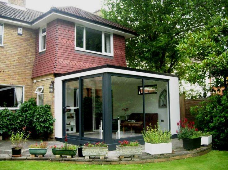 Home extension family room www.swiftorg.co.uk