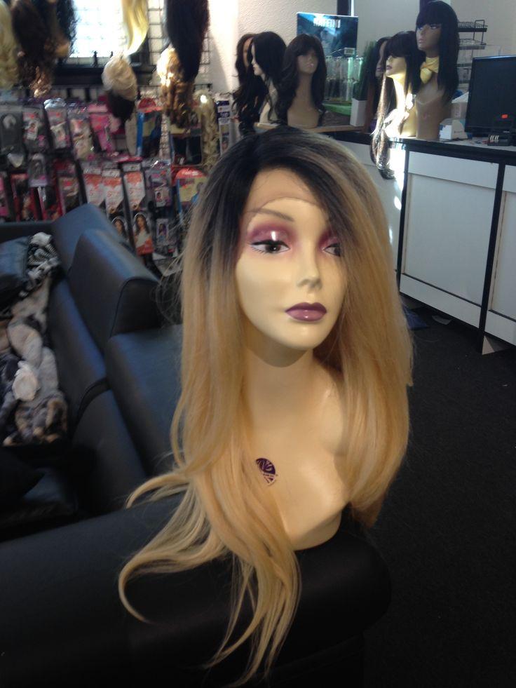38 Best Crossdress Crossdresser Crossdress Wig Wigs