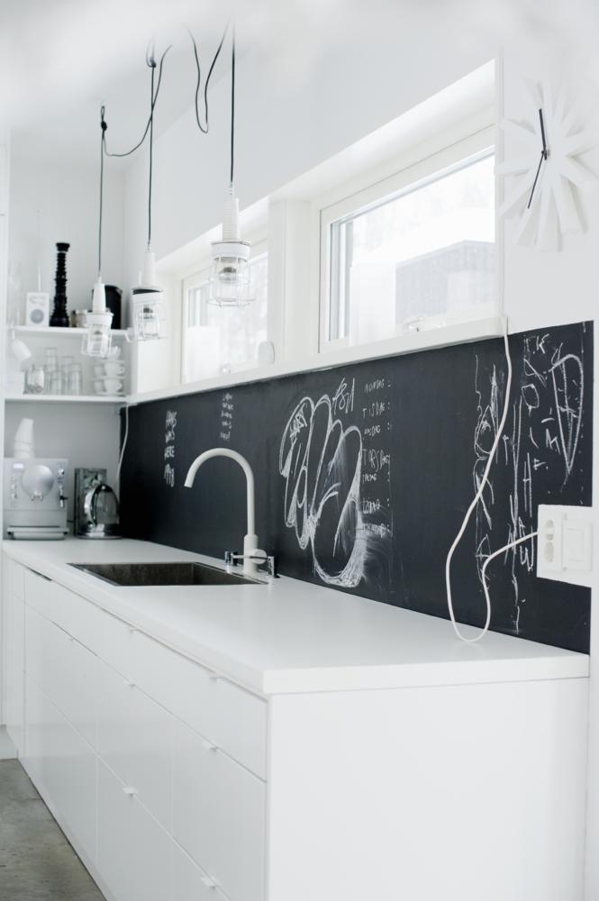 20 best Haus images on Pinterest Kitchen ideas, Kitchens and - arbeitsplatte küche online bestellen