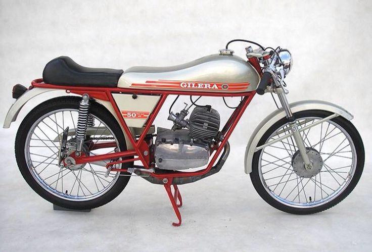 as 471 melhores imagens em 2 roues 3 roues no pinterest bicicleta ciclomotores e motos antigas. Black Bedroom Furniture Sets. Home Design Ideas