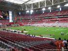 #Ticket  Arizona Cardinals vs Washington Redskins Tickets 12/04/16 (Glendale) 2 or 4 tix #deals_us