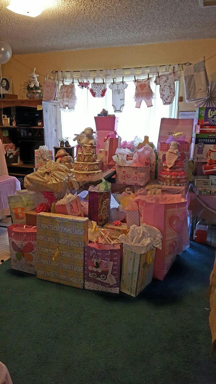 40 best avas vintage burlap lamb baby shower images on pinterest baby shower negle Gallery