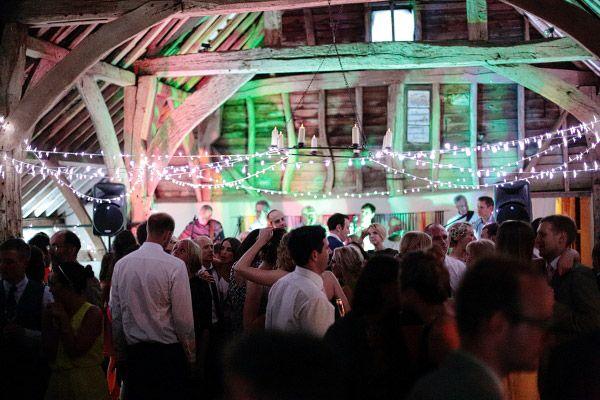 Farm wedding in Hampshire | Wedding photographer London UK, Dasha Caffrey