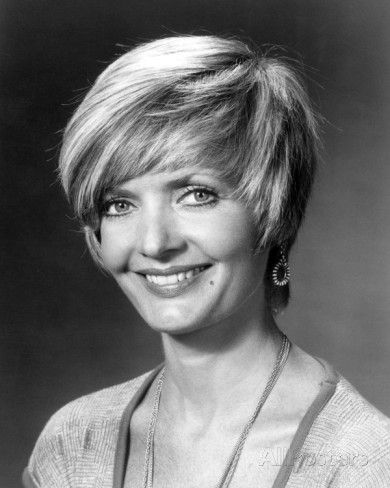 florence henderson | Florence Henderson - The Brady Bunch Photo